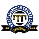 KCC club badge-130x130