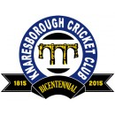 KCC club badge-130x130